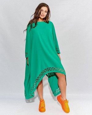 Платье Z84759