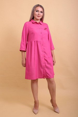 Т3464а платье женское, 10928