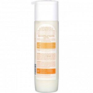 The Honest Company, Everyday Gentle Conditioner, Sweet Orange Vanilla, 10.0 fl oz (295 ml)