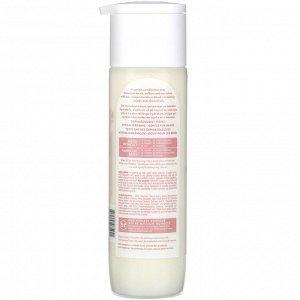 The Honest Company, Gently Nourishing Conditioner, Sweet Almond, 10.0 fl oz (295 ml)