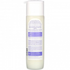The Honest Company, Truly Calming Conditioner, Lavender, 10.0 fl oz (295 ml)
