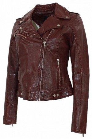 Куртка женская FREYA Oxred