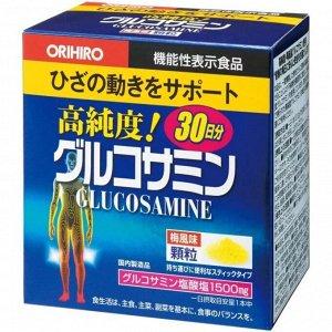 БАД  Глюкозамин+ Хондроитин+ Коллаген+Гиалуроновая кислота