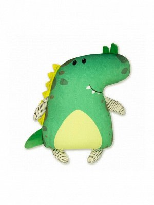 """Антистрессовая игрушка """"Чудики Динозавр"""""""