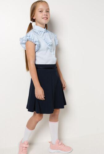 Грунт классман, школьная одежда, инструмент Торнадика — Школьная форма — Одежда для девочек