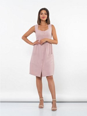 Платье (504-12)