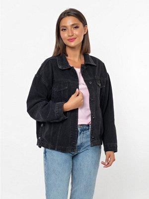 Куртка (Д4-6)