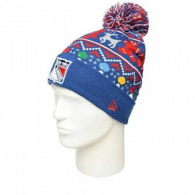 Шапки-варежки-зонты-шарфы для всей семьи - 67  — Мужские шапки часть третья — Головные уборы