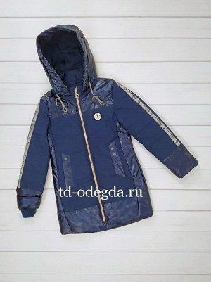 Куртка 2007-5011