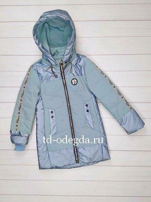 Куртка 2007-5024