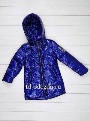 Куртка H13-5026