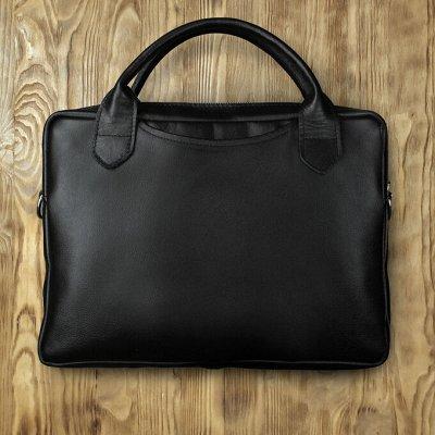 Кожаные ремни, портмоне, обложки на документы🔥 — Сумки — Кожаные сумки