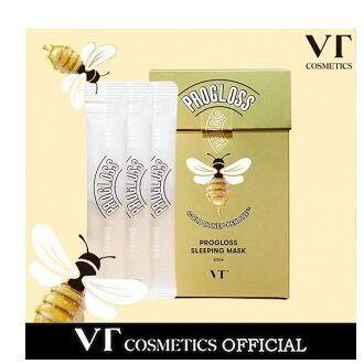 Premium Korean Cosmetics ☘️Раздача за 3 дня! Распродажа!! — VT Cosmetics   Не маски, а просто мечта! — Маски и патчи