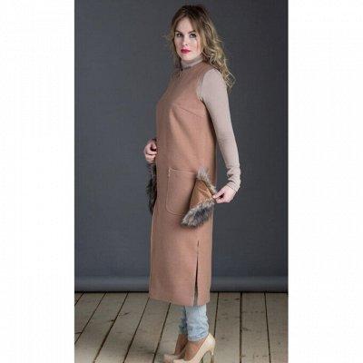 №68 =Ollko – ключ к твоему стилю.Стильные платья — Жакеты и жилеты — Пиджаки и жакеты