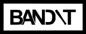 Bandit Габариты: 25 x 10 cm; Размер (в см): 101-40, 113-45, 126-50, 138-55, 151-60, 163-65, 176-70, 189-75, 201-80, 214-85, 226-90, 239-95, 25х10, 38х15, 50-20, 63-25, 75-30, 88-35; Цвет: Черный, Белы