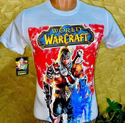 Мир модных футболок  для всей семьи.  Likee,  Brawl stars — «MINECRAFT», Танки, MARCRAFT -  футболки — Футболки