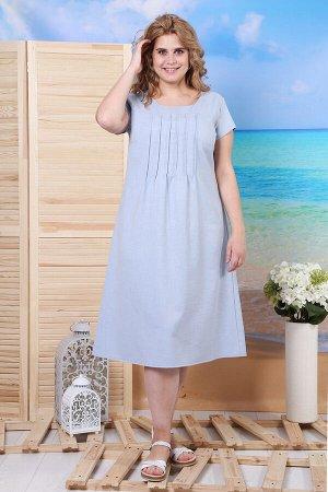 Платье Суаре Плательная ткань
