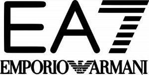 EA7 Габариты: 30 x 15 cm; Размер (в см): 109-55, 118-60, 128-65, 138-70, 148-75, 158-80, 168-85, 178-90, 187-95, 30х15, 39-20, 49-25, 59-30, 69-35, 79-40, 89-45, 99-50; Цвет: Черный, Белый, Красный, К