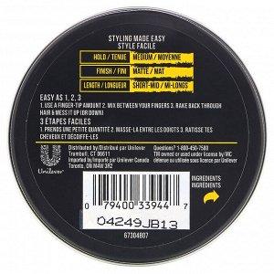 Axe, Urban Messy Look, Flexible Paste, 2.64 oz (75 g)