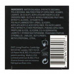 Living Proof, Style Lab, Amp² Texture Volumizer, 2 oz (57 g)