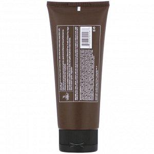 V76 By Vaughn, Styling Cream, Medium Hold, 5 fl oz (145 ml)