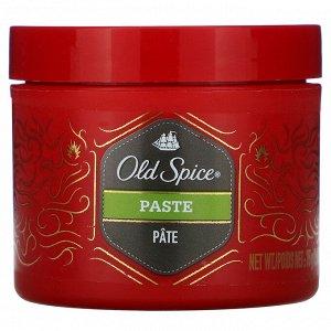 Old Spice, Paste, Unruly, 2.64 oz (75 g)