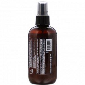 V76 By Vaughn, Tonic, Hair & Scalp, 8 fl oz (236 ml)