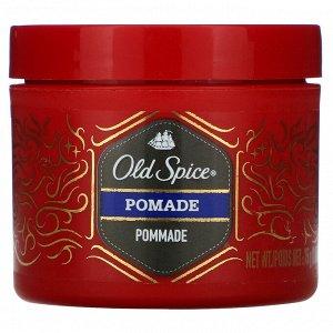 Old Spice, Pomade, Spiffy, 2.64 oz (75 g)