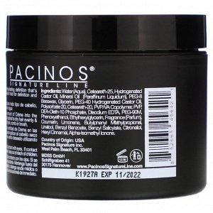 Pacinos, Creme, 4 fl oz (118 ml)