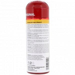 Fantasia, IC, разглаживающее средство для волос, выпрямляющая сыворотка с термальной защитой, 178 мл (6 fl oz)
