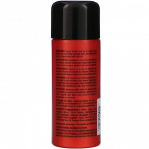 Sexy Hair, Big Sexy Hair, Powder Play, .53 oz (15 g)