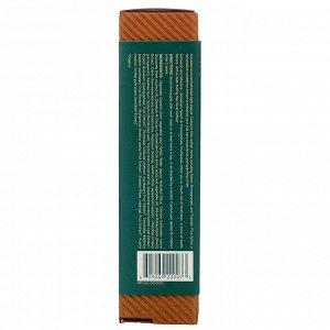 Himalaya, Botanique, зубная паста, ним и гранат, без фтора, 150 г (5,29 унции)