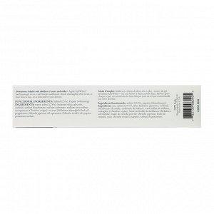 Now Foods, Solutions, XyliWhite, зубная гель-паста, освежающая мята, 181 г (6,4 унции)