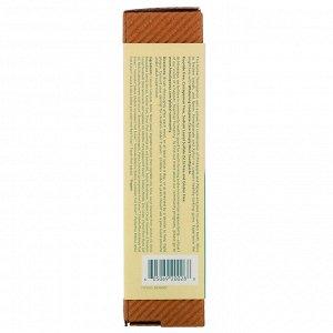 Himalaya, Botanique, отбеливающая зубная паста Simply Mint, 5,29 унций (150 г)
