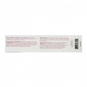 Now Foods, Освежающая зубная гель-паста Xyliwhite, 6,4 унции (181 г)