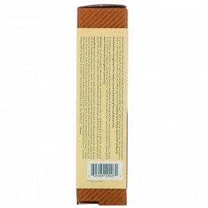 Himalaya, Зубная паста для комплексного ухода за полостью рта, Simply Spearmint, 5,29 унции (150 г)