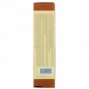 Himalaya, Зубная паста для полного ухода, Просто мята, 5,29 унции (150 г)