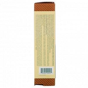 Himalaya, Отбеливающая зубная паста, комплексный уход, Simply Peppermint, 5,29 унций (150 г)