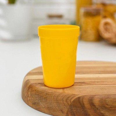 Кухонный Рай -Аксессуары,Хранение,Готовка,Подставки !  — Посуда для напитков — Посуда для напитков