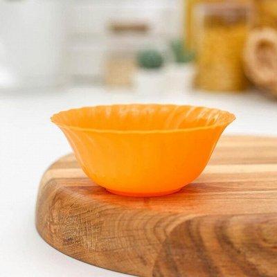 Посуда . Сервировка стола  — Посуда. Сервировка стола. Предметы сервировки. Салатники — Посуда