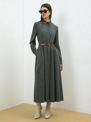 Платье женское МL10157