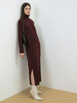 Платье женское МL10160