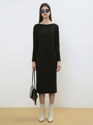 Платье женское МL10190