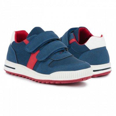 Обувь на осень и лето, пляж, чешки. Быстрая доставка! — KIDIX - обувь для мальчиков — Для мальчиков
