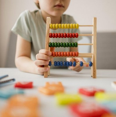 Чёкупила. Тысячи товаров для детей до 250р!   — Развивающие игрушки — Развивающие игрушки