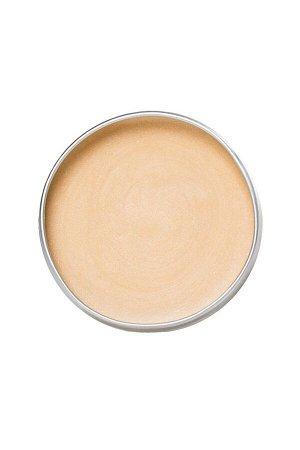Крем для тела с золотым блеском Сияние Страсти (60 г)