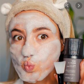 ❤ ЭКСПРЕСС ДОСТАВКА! ❤ Вся - Вся Любимая косметика! — Кислородная маска бестселлер! Корея — Очищение