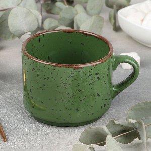 Чашка чайная Punto verde, 350 мл, 9,5?7,5 см