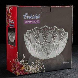 Салатник Orkideh, d=24 см