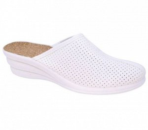 Туфли на 38 размер